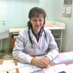 carkova_olga_georgievna