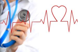 Прием кардиолога в Уфе