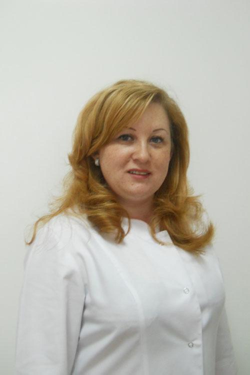 Диетологи в Москве 35 врачей, 213 отзывов на PROFIRU