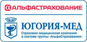 logo_jugoria-med